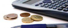 Das Schweizer Krankheitssystem und das Milliardengeschäft